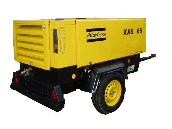 XAS 66
