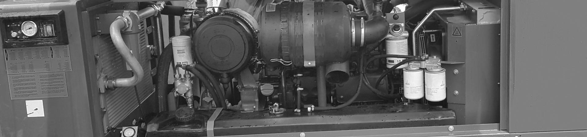 fondo-compresores-generadores