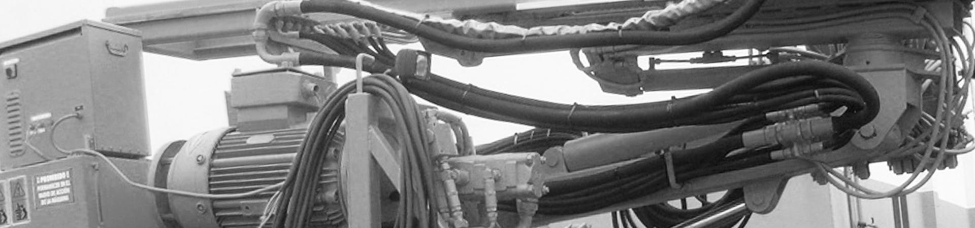 fondo-detalle-perforadora-oruga
